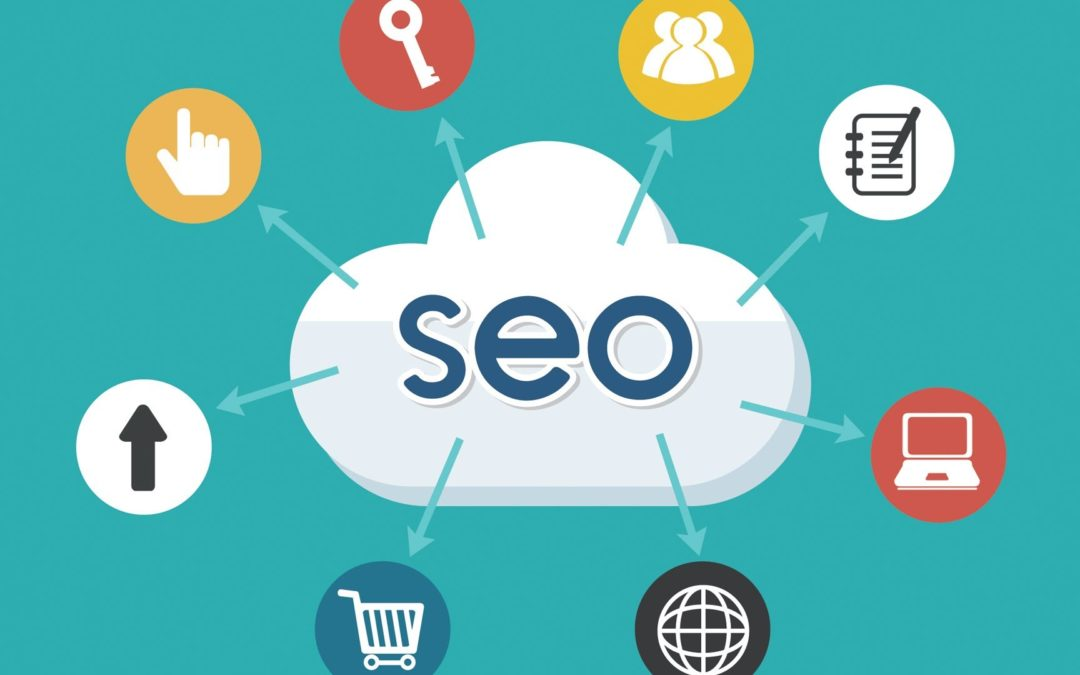 SEO – What is it? and why ALL campgrounds should care.